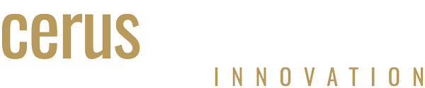 Cerus International logo